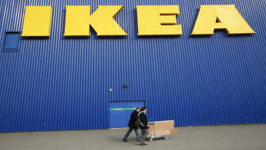 Swedish retailers' Ikea, H&M to expand India footprint in 2018