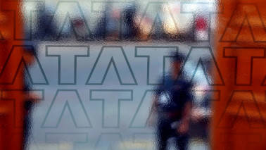 TCS stake sale can increase index weightage due to higher free float: Elara