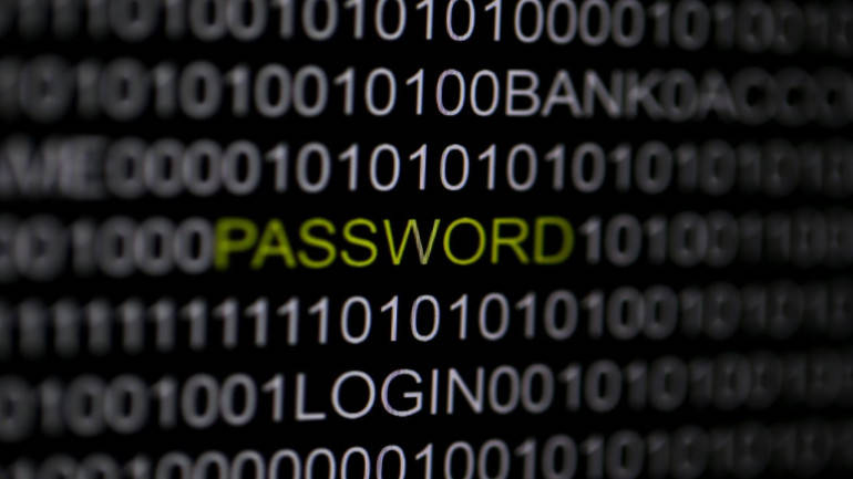 New Google Chrome extension tells you if your password has been compromised