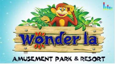 Wonderla Holidays Q4 PAT seen up 181.6% YoY to Rs. 10.4 cr: ICICI Direct