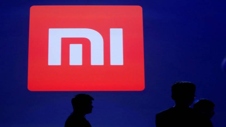 Xiaomi launches Mi Music, Mi Movies apps in India