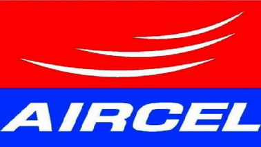Airtel, Sterlite Tech, two investment firms in race to buy Aircel assets