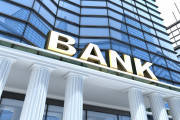 Federal Bank Q3 review: Much of the pain is behind; buy