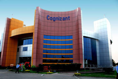 Cognizant to acquire Bolder Healthcare