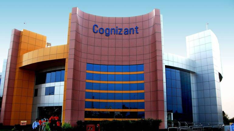 3-month delay in promotions and pay hikes of Cognizant employees