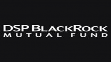 DSP Group-BlackRock AMC JV may be headed for a split: Report