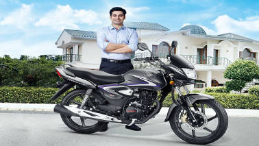 HMSI opens bookings for new version of CBR650F