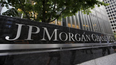 US regulators secretly halted expansion plans of JPMorgan for 6 years: Report
