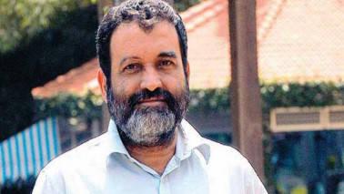 60% startups may fail amid lack of market: Mohandas Pai