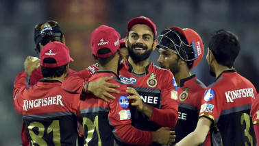 IPL 2018: Here's all you need to know about the 'mega auction'