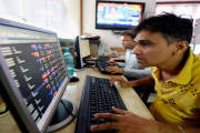 7 stocks that brokerages initiated coverage on in July can return up to 40%
