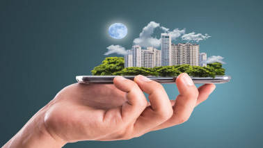 Affordable home-loan players to have 40% CAGR in next 4 years