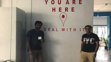 Why Bangalore startup SpotPlay rejected a buyout offer from Ola Cabs