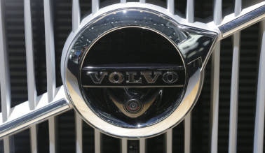 Volvo Cars plans to assemble two more models in India this year
