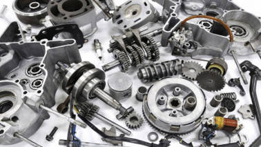 Icra expects domestic auto parts industry to grow 15% this fiscal