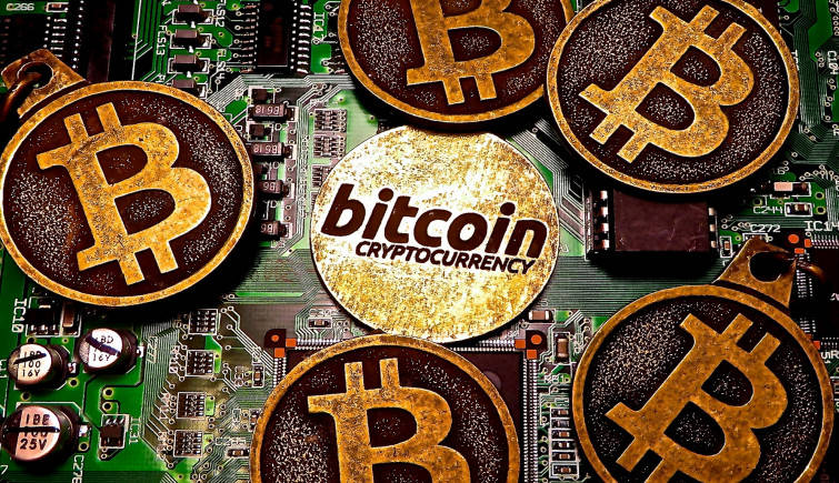 Interview: CEO of world\'s largest bitcoin cloud miner answers the ...