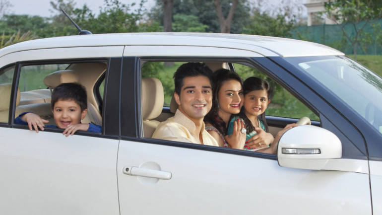 Rent Car For Month >> Planning To Buy A Car Just Rent It For Rs 25 000 Per Month From