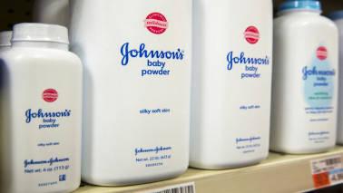 Johnson & Johnson sees sales growth in near-term; raises 2017 profit forecast