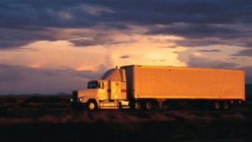 Leasing activity in india's industrial and logistics segment sees uptick in H2CY17
