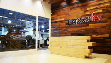 In bid for expansion, Pepperfry eyes to double its offline studios by March 2019