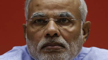 Modi govt compromising with the country's security: Prithviraj Chavan