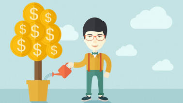 EasyRewardz raises $2 mn by TransContinental Venture Fund & other investors