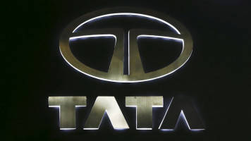 Tata Motors delivers 25 hybrid electric buses to MMRDA