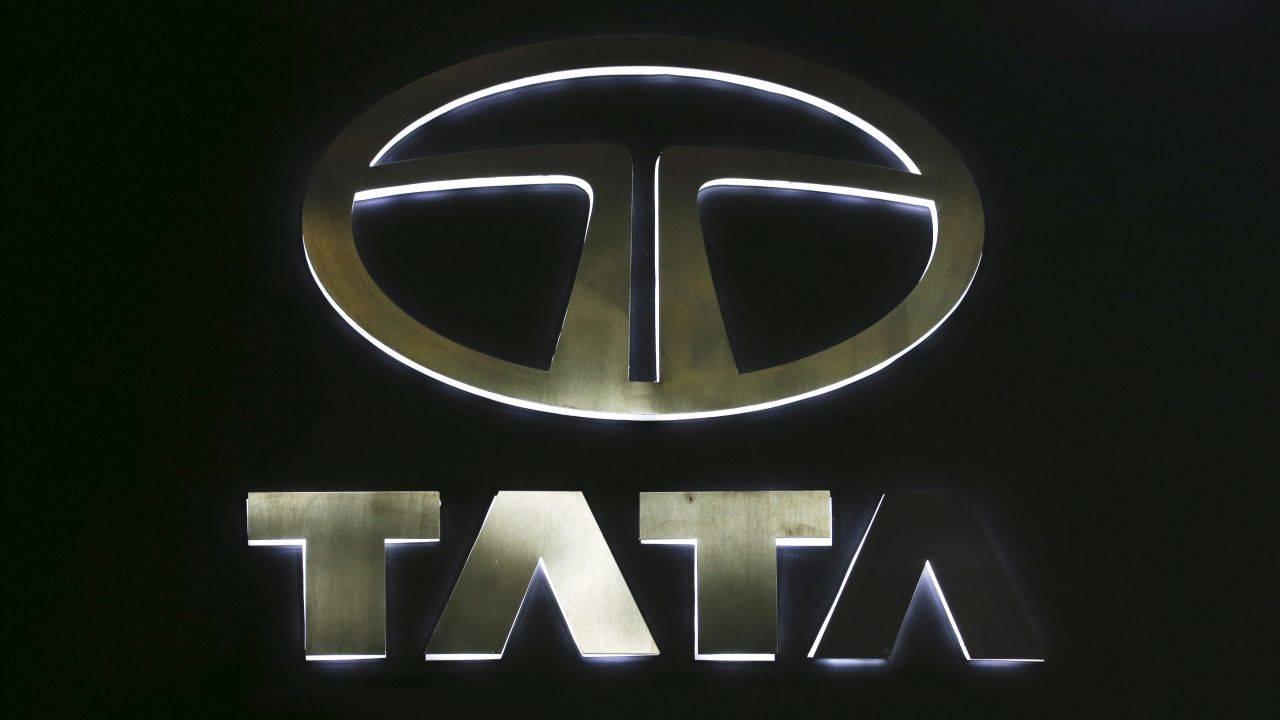 Answer: Tata.