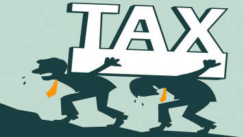 Future of Taxation: Experts discuss what the new tax regime means for investors