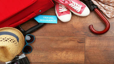 Never taken travel insurance for inter-city trip? This is why you should