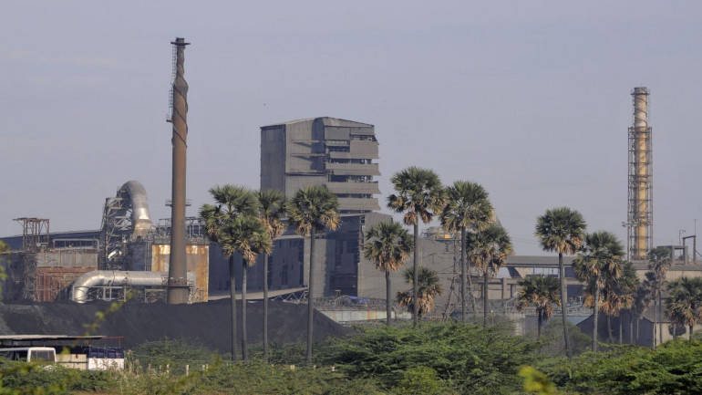 Sterlite plant faced three rejections before yes from Tamil Nadu
