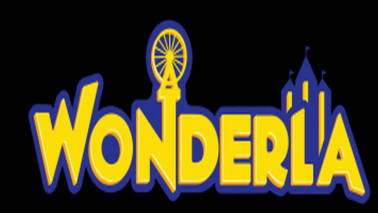 Wonderla upbeat on non-ticket revenues, plans IT initiatives