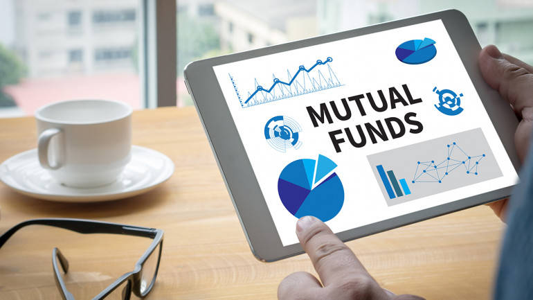 Image result for mutual fund images