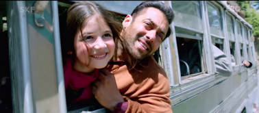 Bajrangi Bhaijaan outshines PK, Baahubali 2 in overseas box office collection, mints Rs 427 cr in foreign markets