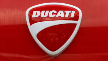 Ducati India appoints Siddhartha Varma as marketing director