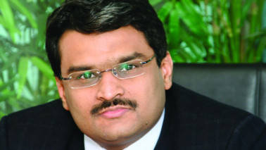 CBI raids ongoing at office of 63 Moons, Jignesh Shah's residence: Sources