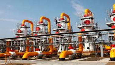 Gas distribution companies: Fundamentals strong; stocks attractive after steep recent falls