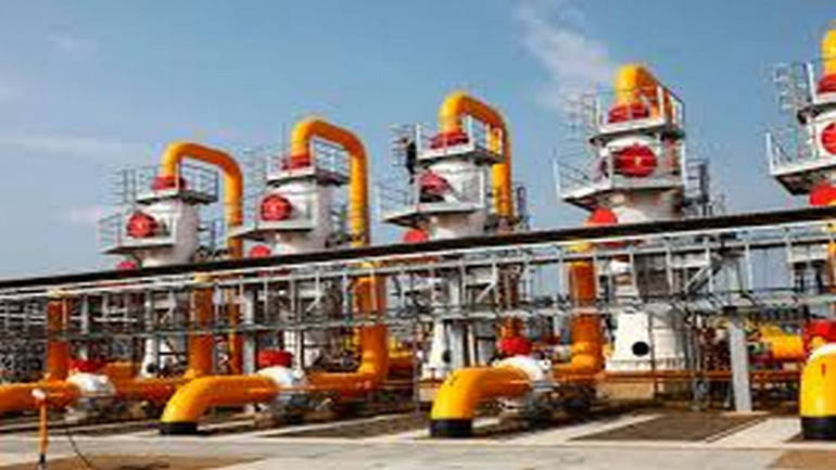 GAIL dumps IL&FS as contractor for Pradhan Mantri Urja Ganga gas pipeline  project