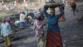 Modi 2.0: India Inc says need of the hour to step up rural consumption
