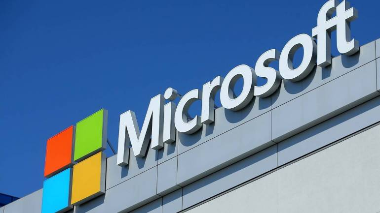 microsoft cbse conduct pilot digital encryption of question papers