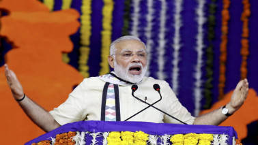 Modi may turn populist, shun major reforms till polls: Report