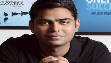Why Housing.com founder Rahul Yadav is feeling nostalgic with Uber CEO Travis Kalanick's exit