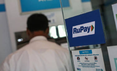 NPCI may soon announce Visa's Uttam Nayak as its new CEO