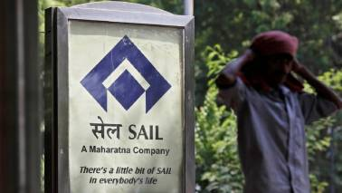 Anil Kumar Chaudhary appointed new SAIL chairman