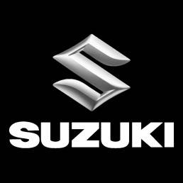 Suzuki Motorcycle launches 2018 series of Gixxer, Gixxer SF