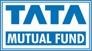 Tata Mutual Fund changes dividend frequency for 2 schemes