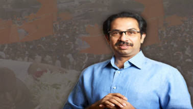 Uddhav Thackeray releases audio of Fadnavis purportedly asking BJP workers to use all means to win