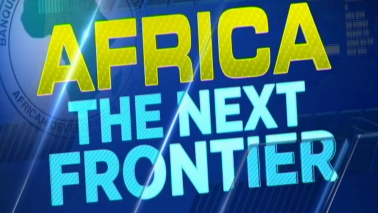 The Next Frontier: The big Africa bet
