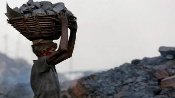 India's annual coal demand rises 9.1% to nearly 1 billion tonnes, says Coal Minister Pralhad Joshi