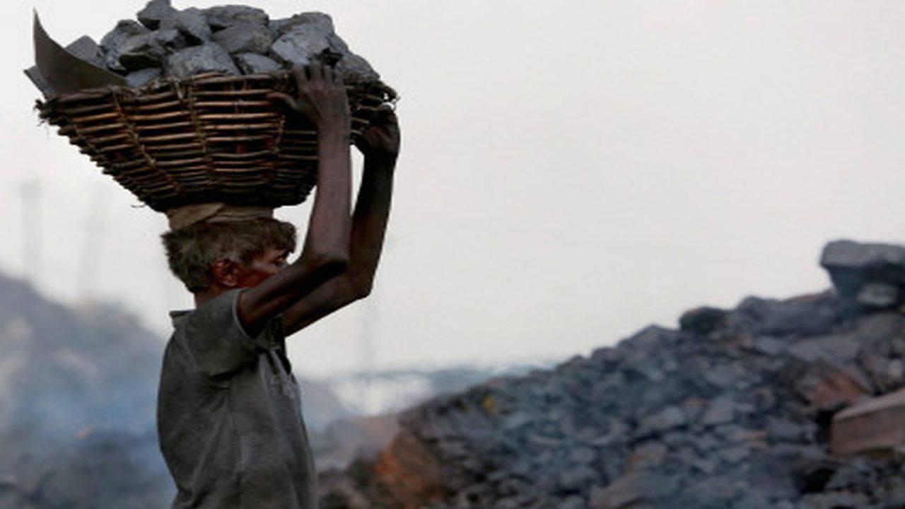 Coal India | Brokerage: Motilal Oswal | Rating: Buy | Target: Rs 388 | Return: 44 percent